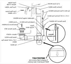 bathtub installation instructions