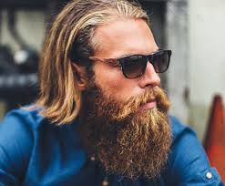 Guy Long Hair Style 50 best chin length hair for men easy&stylish2017 5033 by wearticles.com