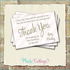 create invitation card free more wedding designs create invitations online free printable party