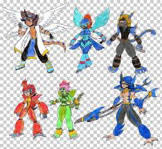 Digimon Story Lost Evolution Digimon Adventure Agumon