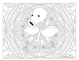 Starbucks Coloring Pages Coloring Pages