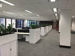 office planter boxes. Office Planter Boxes
