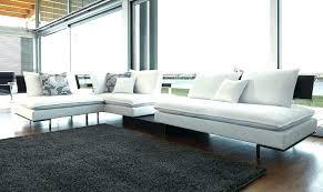 italian modern furniture companies. Contemporary Italian Furniture Brands Modern  In Wellington Fl Dining Room Italian Modern Furniture Companies