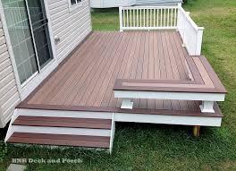 outdoor patio vinyl flooring outdoor furniture design outdoor vinyl flooring for decks
