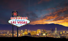 Food handler safety training (southern nevada health district) • price: Los Angeles Health Official Warns Against Traveling To Las Vegas