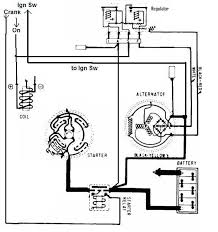 wiring diagram for 65 mustang alternator wiring 65 mustang 289 alternator wiring diagram images wiring 66 on wiring diagram for 65 mustang alternator
