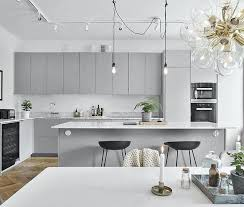 pale gray paint exquisite nice light grey kitchen cabinets best light grey kitchens ideas on pale