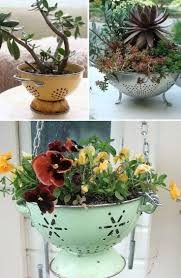 Diy Planters 25 Best Diy Planters Ideas On Pinterest Plant Decor Modern And