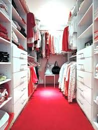 Walk in closet ideas for teenage girls Images Teenage Girl Closet Ideas Walk In Closet Ideas For Teenage Girls Delightful Enticing Walk In Closet Skubiinfo Teenage Girl Closet Ideas Teen Closet Organization Medium Size Of