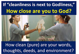 cleanliness is next to godliness essay cleanliness is next to  essay on cleanliness is godliness essay on cleanliness is next to godliness in hindi