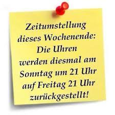 Täglich neue facebook bilderwitze auf debeste.de. Zeitumstellung Winterzeit Loslachen Ch