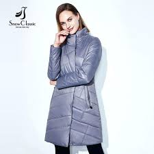 womens short trench coat image new spring long fashion thin cotton warm high london fog