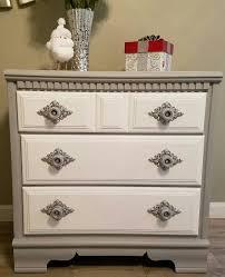 Grey Chalk Paint Furniture Furniture Decoration Ideas