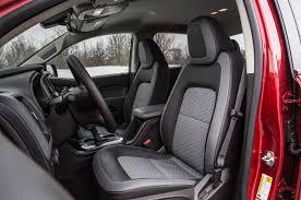 2015 chevy colorado z71 interior. Perfect Z71 9  14 In 2015 Chevy Colorado Z71 Interior O