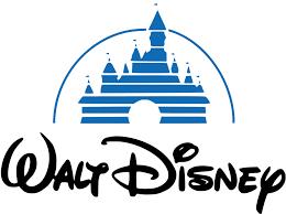 Logo-Walt-Disney Font da Disney | Disney fun | Pinterest | Disney ...