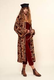 Cesar Designer Kimono Cesar Kimono Fashion Kimono Fashion