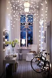 Light Decoration For Bedroom 8 Ways To Decorate With String Lights