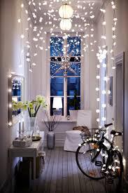 lights everywhere