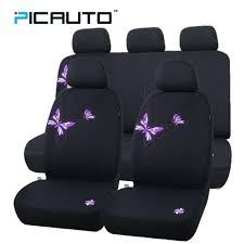 trunk organizer car seat seat covers baby seat covers truck bench seat covers tie ca