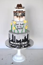 Sugar Bee Sweets Bakery Dallas Fort Worth Wedding Cake Bakery