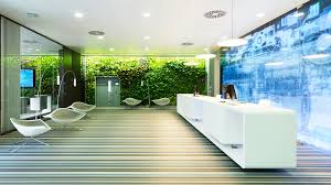 office feature wall ideas. Green Walls. Office Feature Wall Ideas Homedit