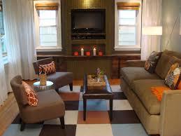 living room ideas brown sofa apartment. Stylish Small Living Room Ideas Amaza Design In Brown Simple Way To Decorate Sofa Apartment