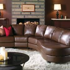 High Quality Photo Of Modern Home Furniture   Lexington, KY, United States