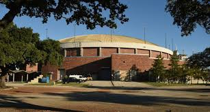Mobile Civic Center Arena Would Be Saved Under Plan B Al Com