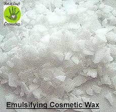 cream lotion moisturizer making