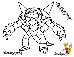 Free pokemon coloring pages for you to color in. Pokemon Xyz Coloring From The Thousand Photographs On Line About Pokemon Xyz Coloring We All Choi Moon Coloring Pages Cartoon Coloring Pages Coloring Pages