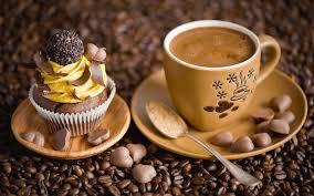 Degustazione e aggregazione con il primo caffè del benessere.