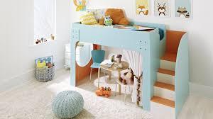 cool loft beds for kids. YouTube Premium Cool Loft Beds For Kids