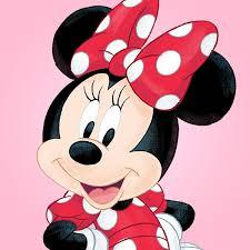 <b>Minnie Mouse</b>   <b>Disney</b> Mickey