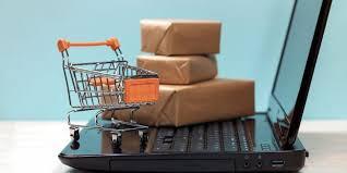 Spustit online obchod v Nizozemí (Průvodce) - ICS Blog
