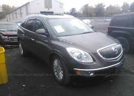 buick enclave 2008 white. inventory 148111661 2008 buick enclave white