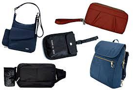 worried about pickpockets in europe 6 tools to protect you