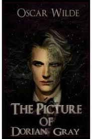 楽天Kobo電子書籍ストア: THE PICTURE OF DORIAN GRAY - OSCAR WILDE ...