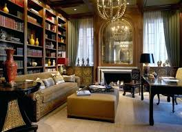 American Home Interior Design Interesting Inspiration