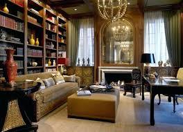 American Home Design Design Cool Decoration