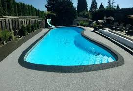pool deck paint pool deck coating colors concrete pool deck paint colors pool deck coating pool