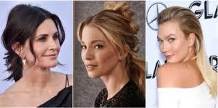 Rentrée 2019 15 Idées Canons Pour Cheveux Bouclés Femme