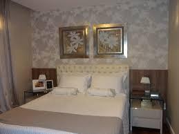 Parede Revestida Com Formica Pesquisa Google Quartos Pinterest - Formica bedroom furniture