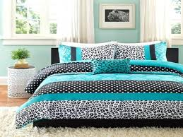 dark teal comforters large size of teal bedding black white photo teal black white dark teal dark teal