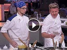 watch free hells kitchen s15e5 season 15 episode 5 14 chefs