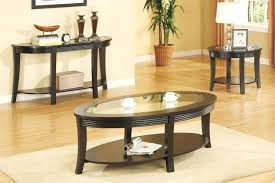 side tables side table set of 3 coffee table 3 piece side table wood coffee
