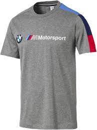 Bmw Motrsport T7 T Shirt Camisetas Geniales Camisetas Camisetas Bmw