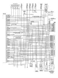 looking for wiring diagram for my nissan v6 3 0 vg30 fixya 3 4 2012 12 50 55 pm gif 3 4 2012 12 51 45 pm gif 3 4 2012 1 09 53 pm gif