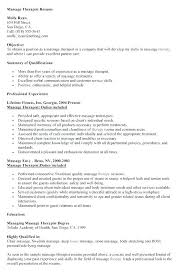 Cover Letter For Physical Therapy Occupational Therapist Assistant ...