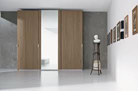 wardrobe types that impact home decor free standing sliding door wardrobe uk epic slide door