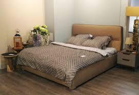 <b>Кровать Сканди Жемчужно</b>-<b>белый</b> 160х200 — купить по цене ...